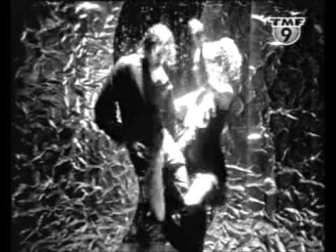 Michael Jackson - Break Of Dawn [MUSIC VIDEO]