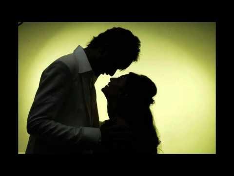 latest kannada song 2011 haricharan