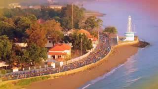 Download Mp3 Timor Hau Hadomi O - 5 De Oriente