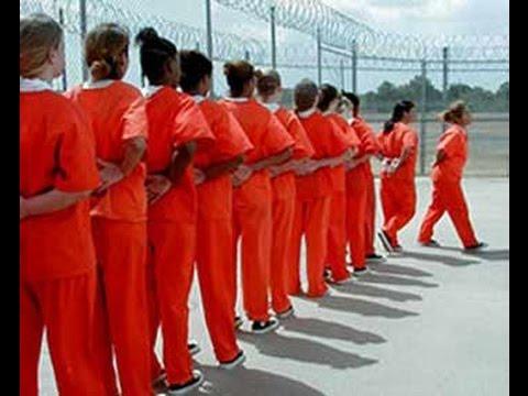 Belgesel İzle - Meksika Hapishanesi - YouTube
