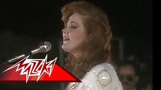 Ana Baashaak Live Record - Mayada El Hennawy انا بعشقك - ميادة الحناوي