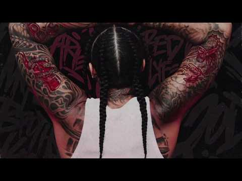 Young M.A  My Hitta  (Official Audio)
