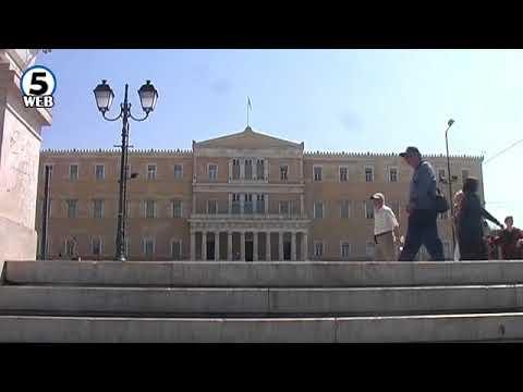 Канал 5 дознава: Коѕиас нема да ја откаже посетата на Скопје