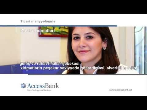 AccessBank - presentation