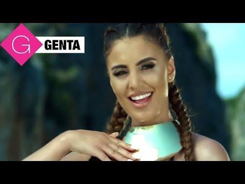 #DJSalimoff   Genta Ismajli - Dy Dashni Bass Music (Desi Şarab) Remix 2019 New