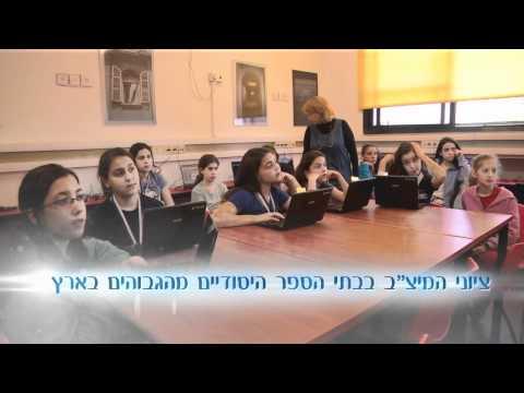 givat shmuel.final.hebrew.fixed2.wmv