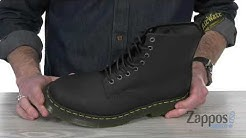 Dr. Martens 1460 Wintergrip SKU: 9057422
