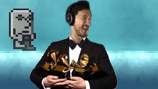 Mark Sings: 400 Years | 400 GRAMMYS