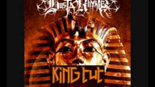 Busta Rhymes - King Tut Instrumental Prod Jahlil Beats