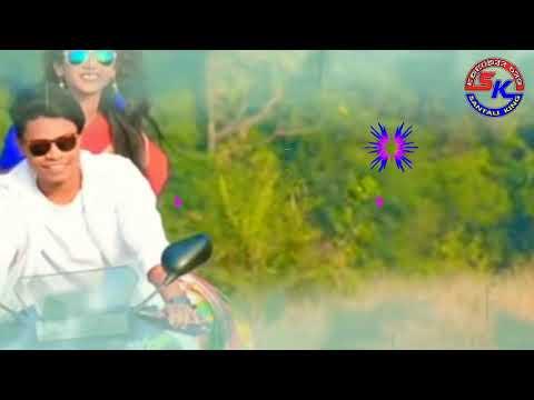 New Santali Song 2019 || 16 Bayas Kuli Mase Dj Pad Mix || Holi Special 2019