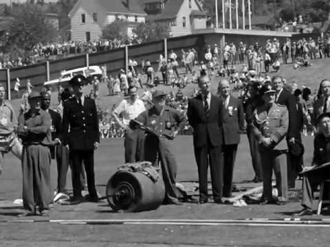 British Empire and Commonwealth Games
