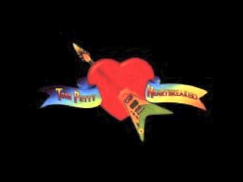 Tom Petty & The Heartbreakers The Waiting