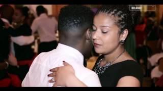 La Rumba Congolaise Wedding Dance Congolese Rumba Danse de mariage