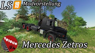 "[""LS19 Mod"", ""LS19 Mods"", ""LS19 Modvorstellung"", ""Landwirtschafts-Simulator 19 Mods"", ""Landwirtschafts-Simulator 19 Modvorstellung"", ""FS19 Mod"", ""FS19 Mods"", ""Modvorstellung"", ""Tribun"", ""LS19 LKW"", ""LS19 Truck"", ""FS19 LKW"", ""FS19 Truck"", ""LS19 Mercedes Be"