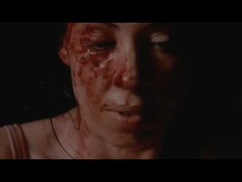 In My Skin - A Film By Marina De Van