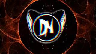 Download Alan Walker - The Spectre LUM!X Remix