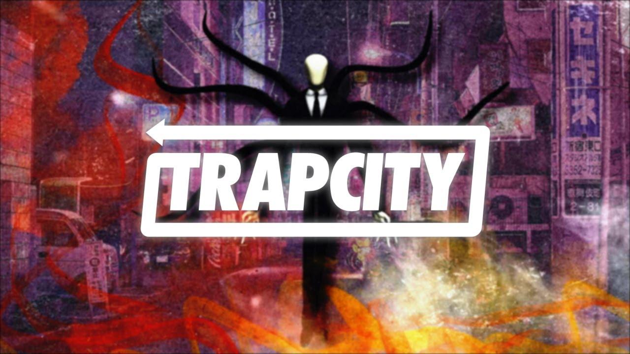 Travis Scott - Goosebumps (ykid & vaib. Cover Remix)