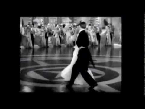 1930's Swing