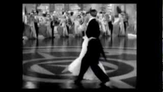 Download 1930's Swing Mp3 and Videos