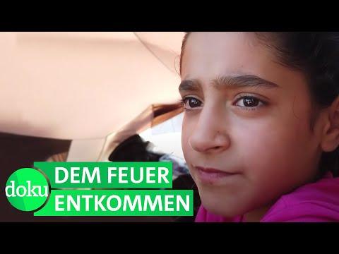 die-story-der-moria-kinder- -wdr-doku