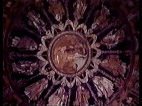 Awakening Your 7 Spiritual Centers - Edgar Cayce