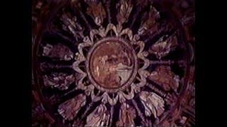 Awakening Your 7 Spiritual Centers Edgar Cayce