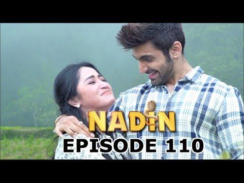 Nadin ANTV Episode 110 Part 1