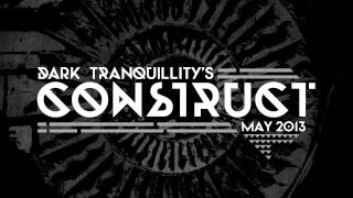 Watch Dark Tranquillity For Broken Words video