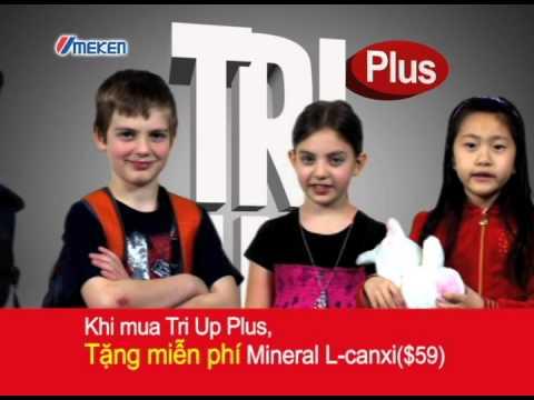 wwwUmekencom  :::  Triup+Shouka