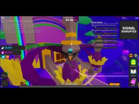Roblox Ghost Simulator Guard Key Location Leo S Quest Youtube