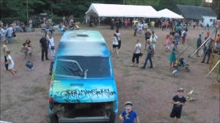 Download Oh! La Villaines - Teaser MP3 song and Music Video