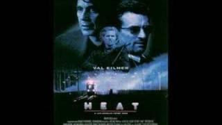 Heat (1995) Score