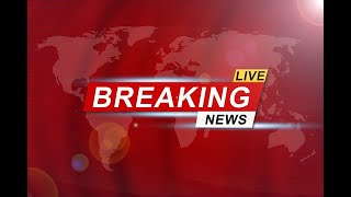 Live: Daily Early Morning News|National News|Breaking News|Newest News Today|23/07/2021  | NewsBurrow thumbnail