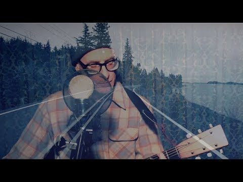 Robert Deeble     Even Now (official video) Mp3