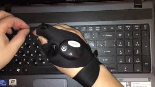 видео Перестал включатся ноутбук acer Aspire 5532. Сервисный ремонт клавиатуры с гарантией