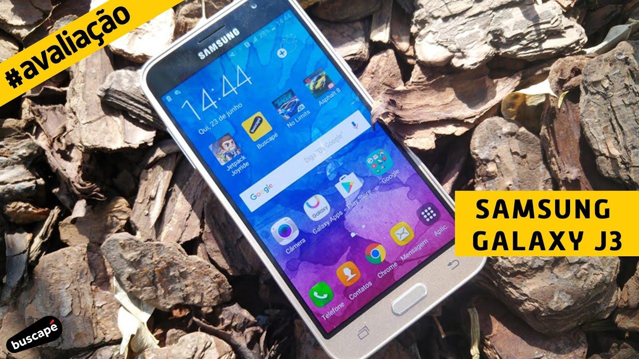 d71117c22 Avaliação do samsung buscapé jpg 1280x720 Samsung j3 preco buscape