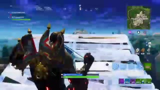 PLAYING WITH SUBS | FORTNITE | LIVE STREAM | FAST BUILDER | HIGH KILL GAMES | 180 WINS | PS4 |