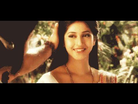 Devon Ke Dev Mahadev OST 115 - Chandrama Priyatam Mere (short Mix)