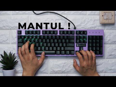 keyboard-gaming-mechanical-murah,-tapi-banyak-fitur!-sades-phoenix-review
