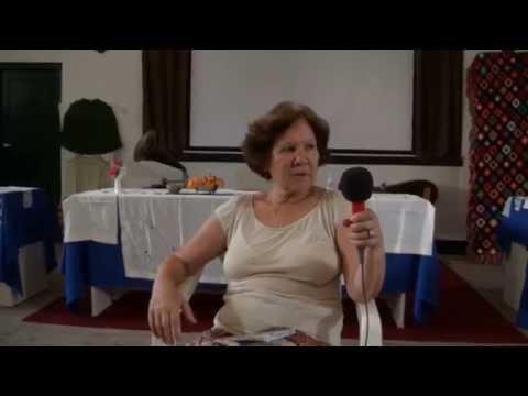 DIA DOS AVÓS ... NOS GORJÕES  -  DOMINGOS SILVA VIDEOS