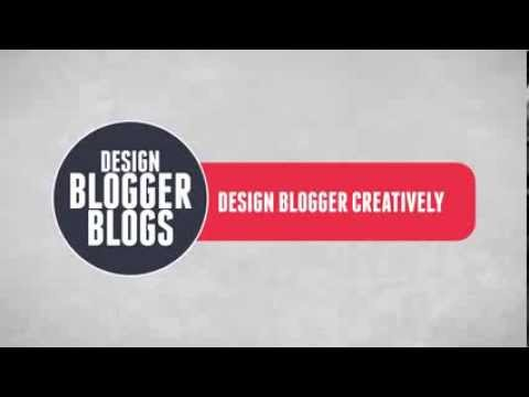 Blogger Bug Fixing Service + Design Premium Templates