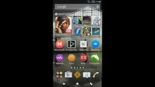 Nie działa PLUS LTE w telefonie z Androidem. - Jak naprawić? Poradnik PL