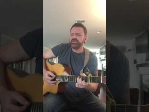 If I told you (Darius Rucker Cover)