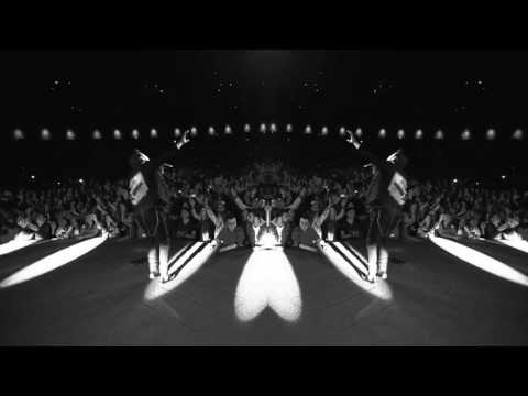 Acercarme - LEAD, Live Casa de Dios