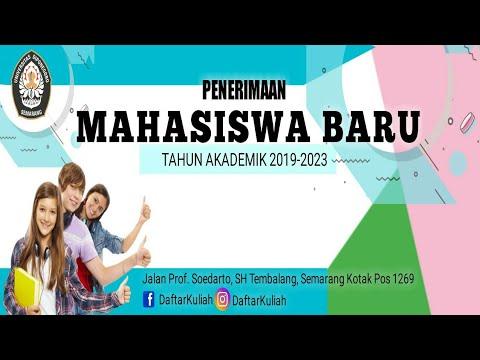 Assalamualaikum wrwb,, Hallo sahabat, teman-teman semua, dan PIXELLABErs Indonesia,, semoga selalu s.