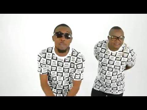 MARESHAL DJ feat. SERGE BEYNAUD-MAMAN LEKI