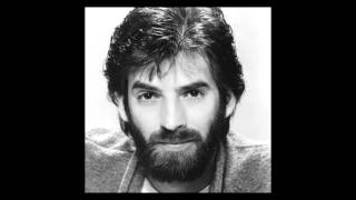 1 Hour Of Kenny Loggins - Danger Zone.