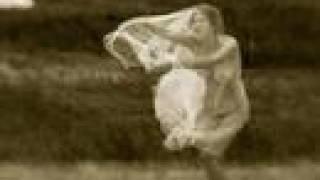 Robert Plant & Allison Krauss  -  SISTER ROSETTA...