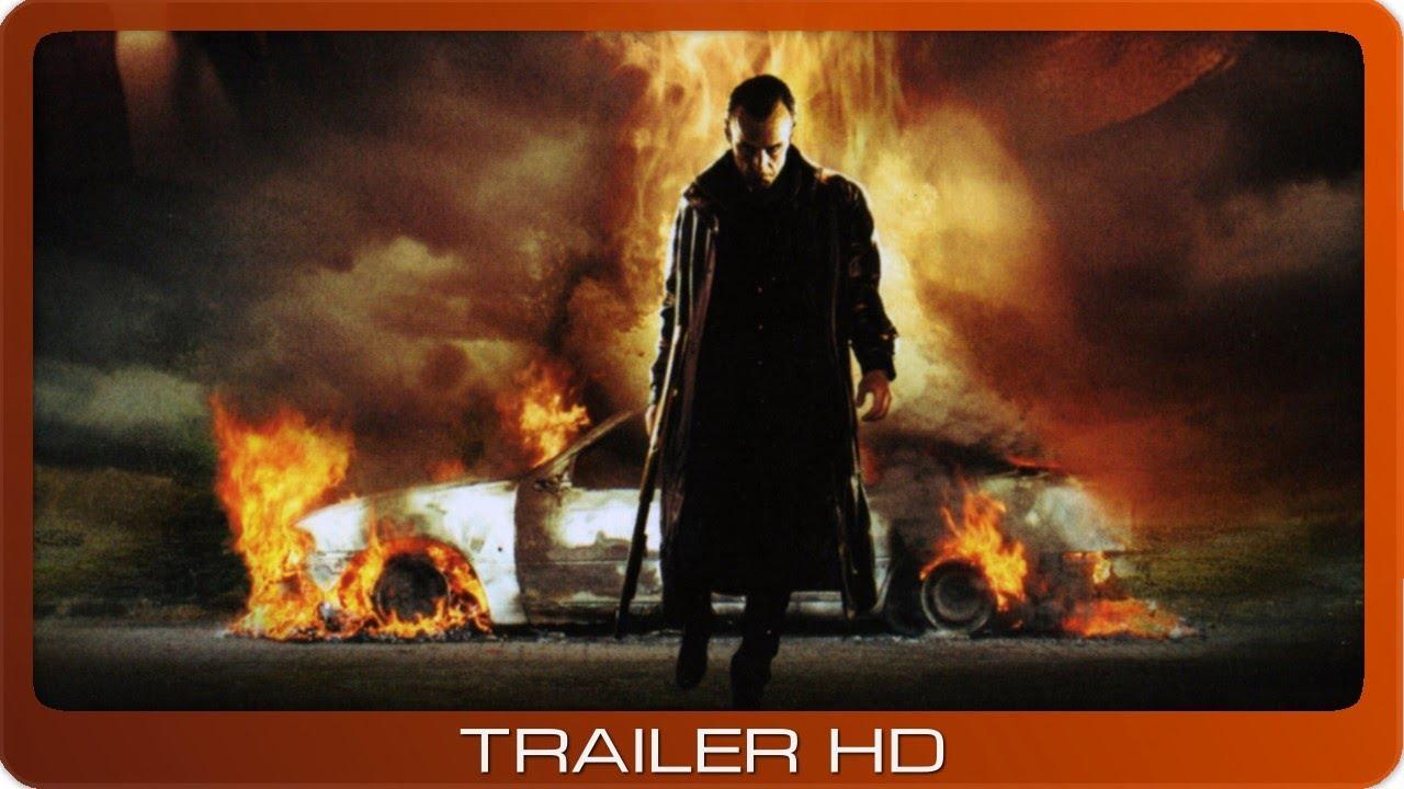As Good As Dead ≣ 2010 ≣ Trailer ≣ German | Deutsch