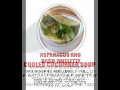 paleo-cookbooks-+-reviews-of-paleo-cookbooks